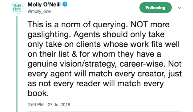 query letters that worked there are real examples of query letters that landed agents and book deals here plus an analysis of why theyre so great